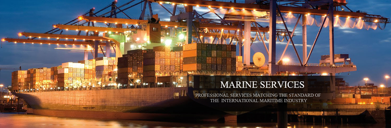 marine insurance Lockton's marine specialists offer a wide range of services, and we design insurance solutions for all types of marine hull, cargo and liability risks.